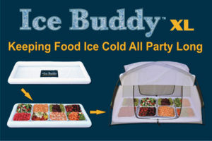 ice-buddy-xl