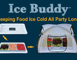 Ice Buddy