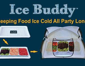 Ice Buddy